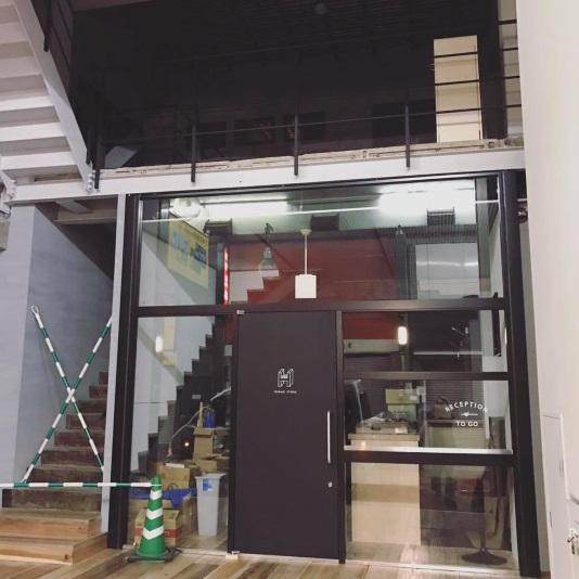 ヒバリハウス image
