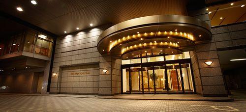 京王プラザホテル多摩 image