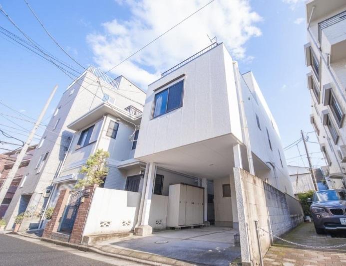 bmj Nakanoshinbashi image