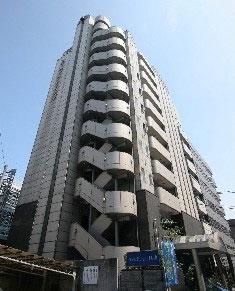 ホテルブルーレーク大津 image