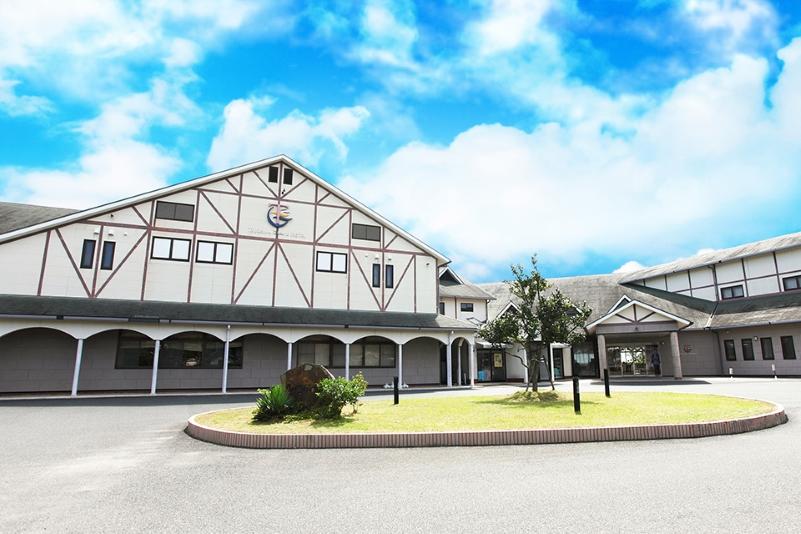 対馬グランドホテル <対馬> image