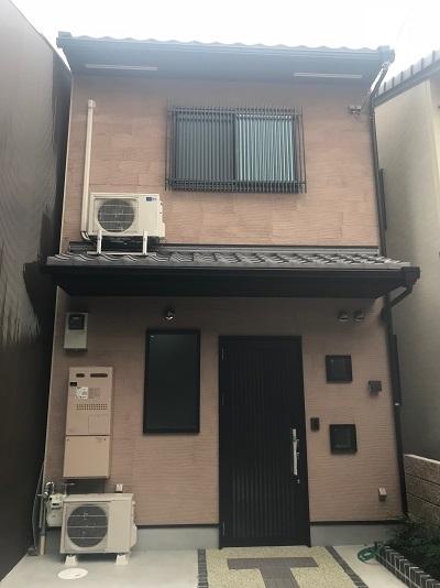 COTO京都 東寺5