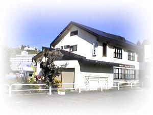 車屋旅館<新潟県湯沢町>