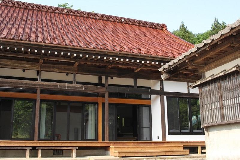 平泉倶楽部-farm&resort- image