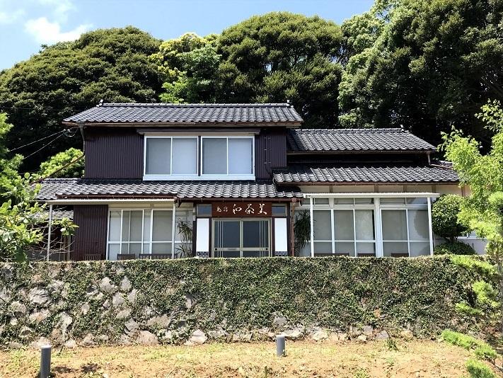 ゲストハウス和茶美<壱岐島> image
