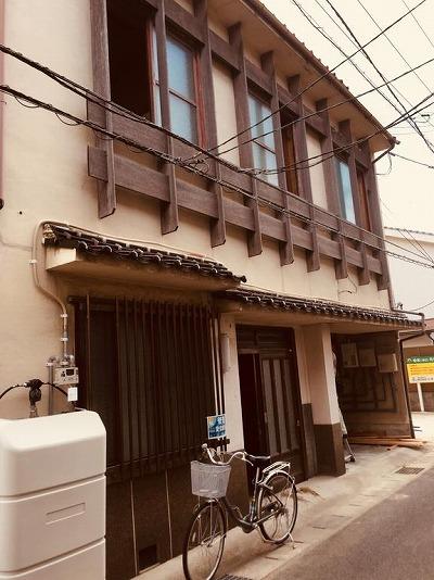 旅の宿 松江ゲストハウス image