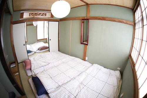 ロワジール岩槻201号室【Vacation STAY提供】 image