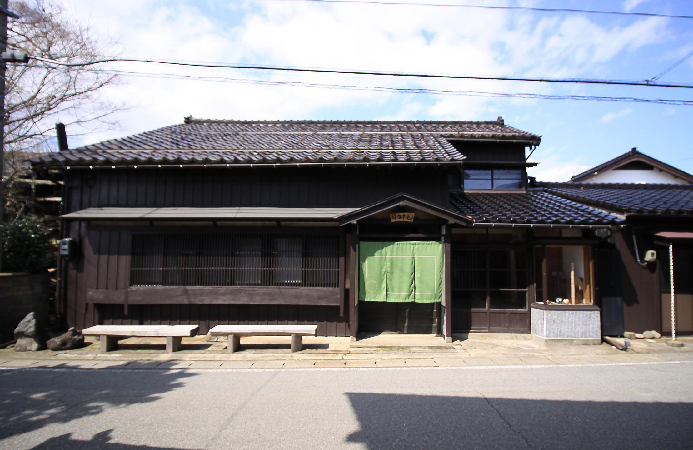 カラふる<佐渡島> image