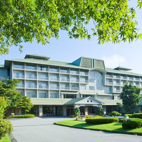 富士屋ホテル河口湖アネックス 富士ビューホテル image