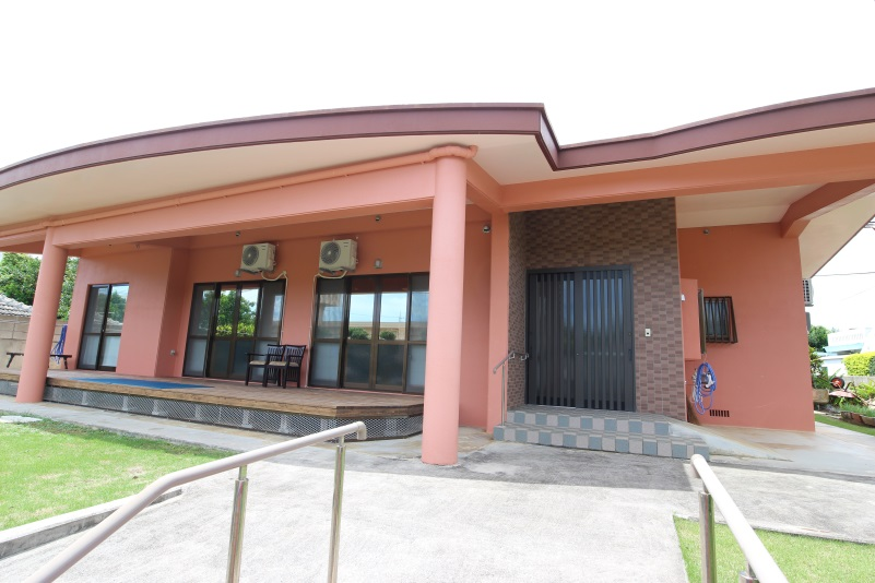 The Rela Inn image