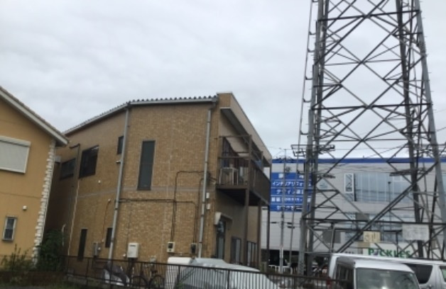 hobby+cafe Lingotto/民泊【Vacation STAY提供】 image