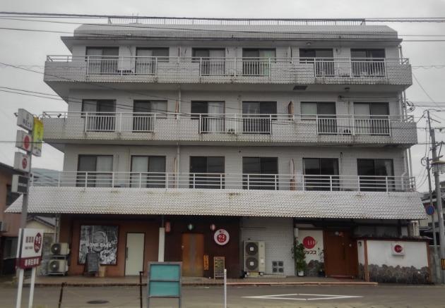 神近ビル/民泊【Vacation STAY提供】 image