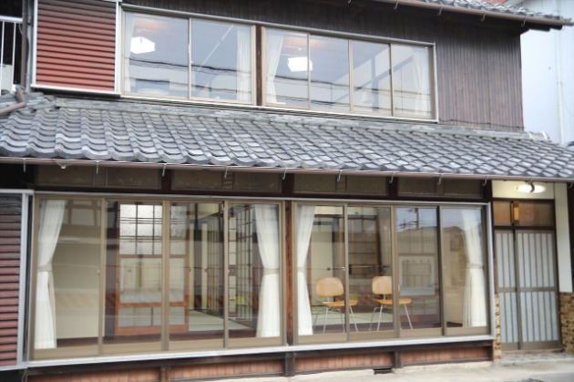 Guest House Omihachiman/民泊【Vacation STAY提供】 image