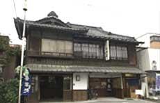 山崎屋旅館 image