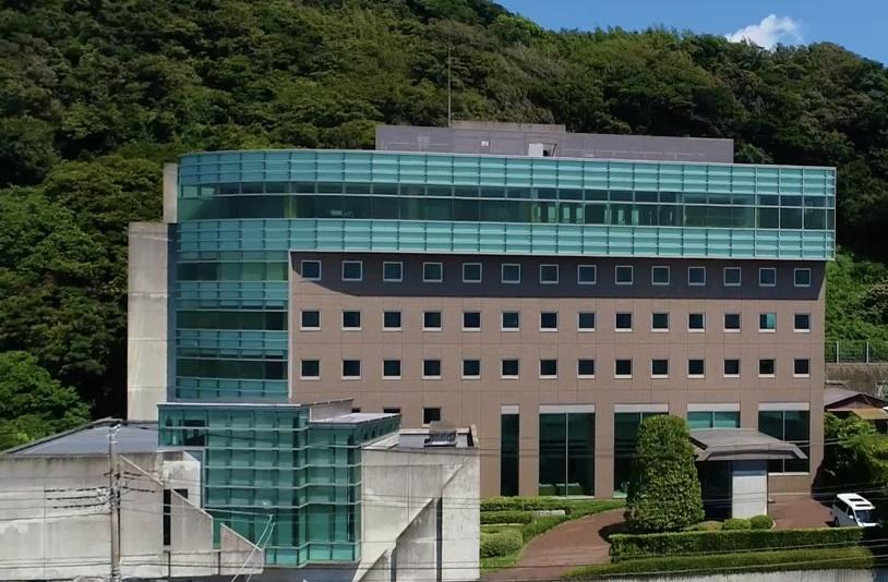 葉山 うみのホテル image