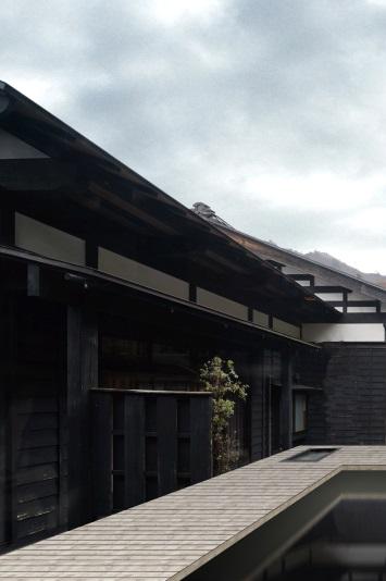 ryugon image