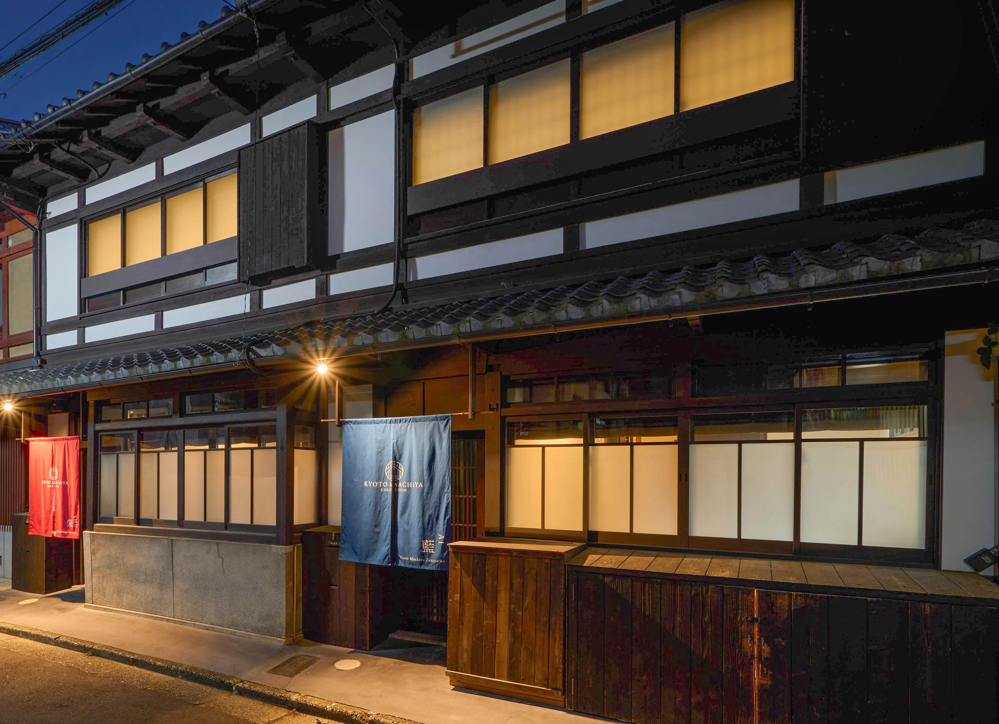 季楽 京都 銭屋町 image