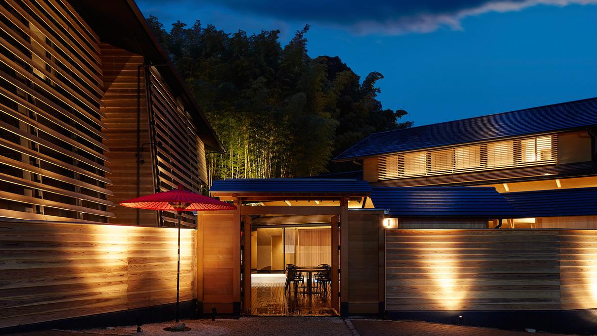 葛城 琴の庭 image