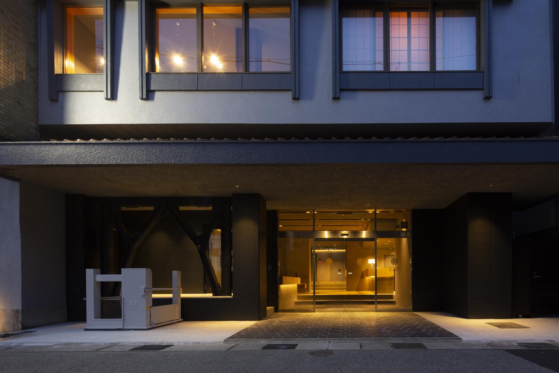 喜代多旅館 image