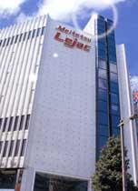 サウナ&カプセルホテル ウェルビー名駅