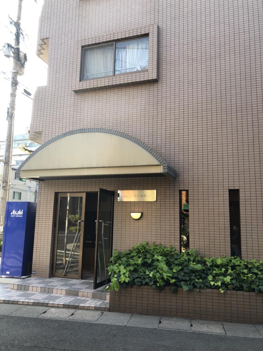 masatoshi house image