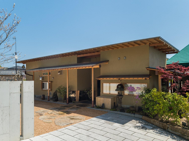 旅籠 桜 image
