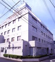 宇和島グランドホテル image