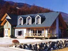 プチホテル鹿山