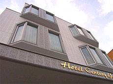 ホテルセンチュリー山形 image
