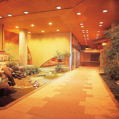 翠明 桂御園