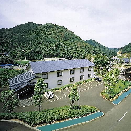 わたらせ温泉 ホテルひめゆり image