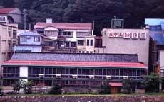 朝日荘 image