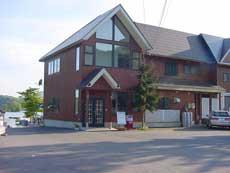 リゾートハウス スピンネーカー image