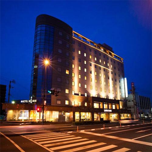 ホテルNo.1高松 image
