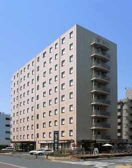 瑞江第一ホテル image