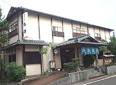 ホテル太洋<新潟県>