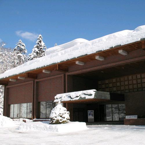 【旅館】ホテル あしりニセコ