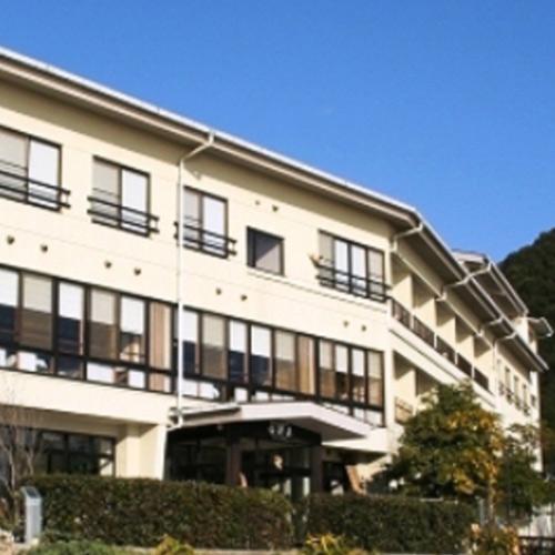 国民宿舎 仙酔島 image