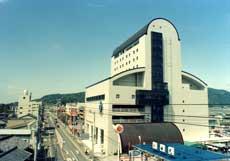 ホテルTAMAI image