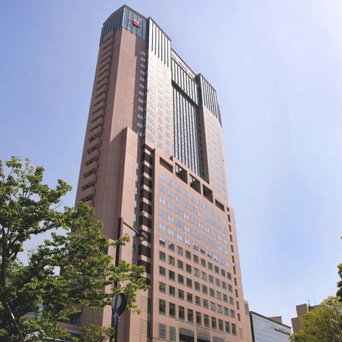 ホテル日航金沢 image