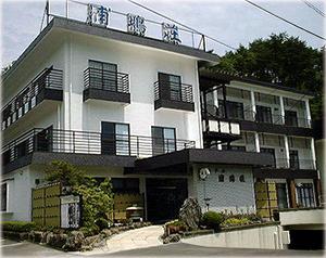 ホテル浦嶋荘 image