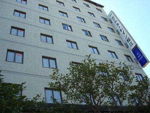 ホテルルートイン松江 image