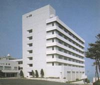 ホテルニュー大新 image