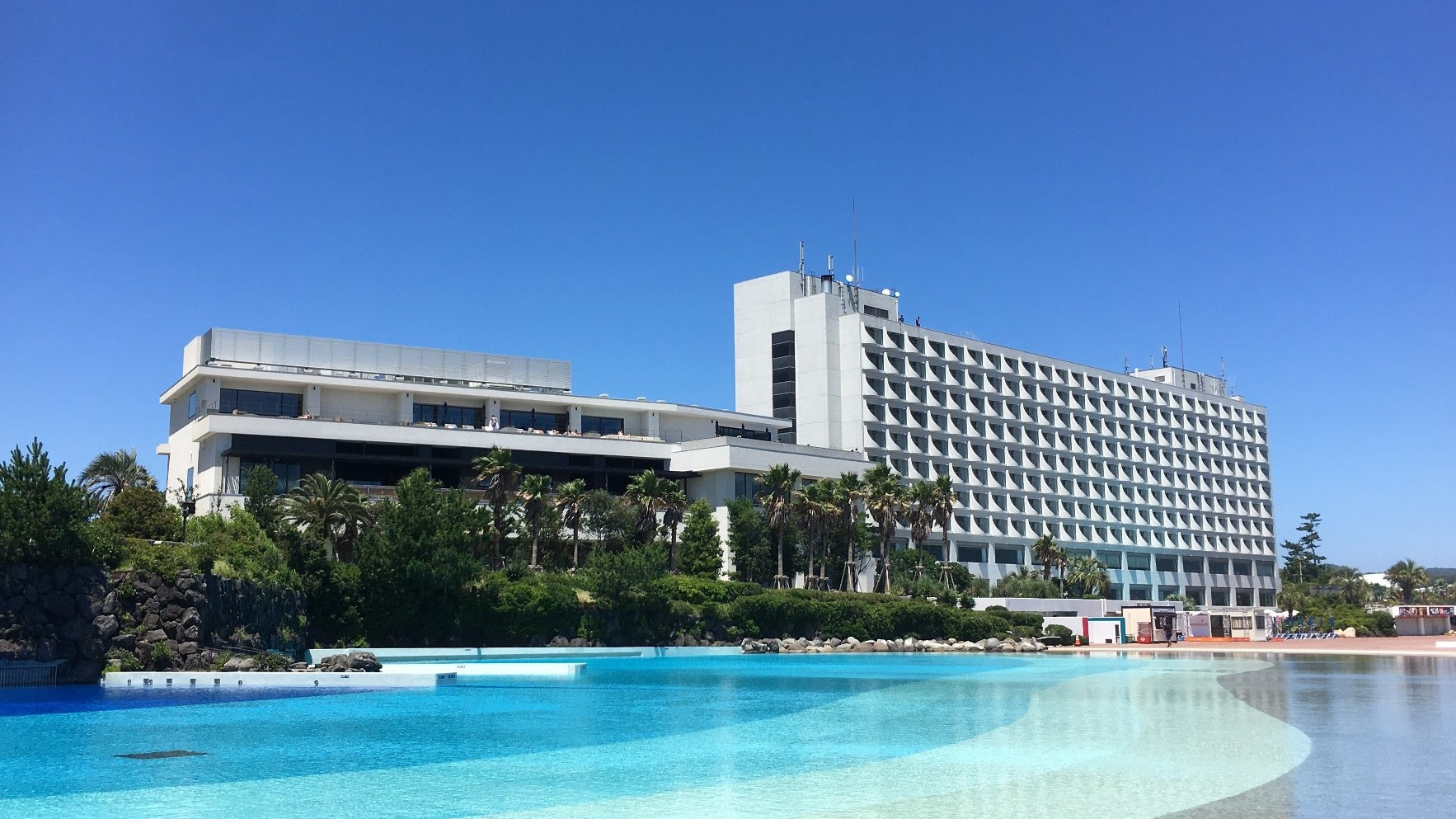 大磯プリンスホテル image