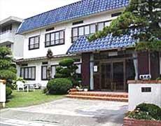 民宿旅館 藤井荘 image