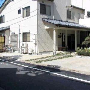 旅館 富士〈東京都〉