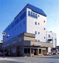 ホテル宗谷 image