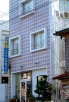 料理の美味しい宿 旅館 美春荘<種子島> image