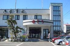 ビジネスホテル おじろ image