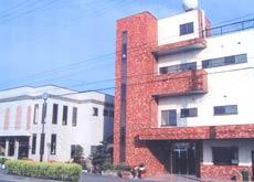 丸三旅館 image